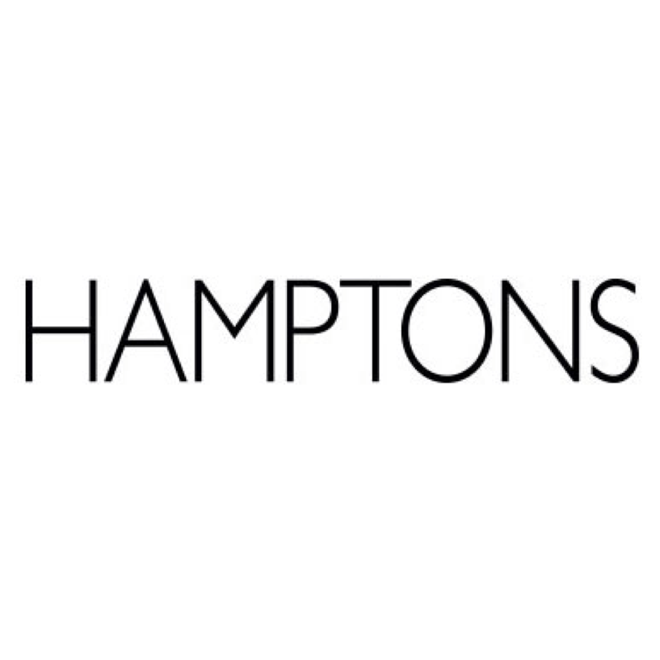 Hamptons Magazine