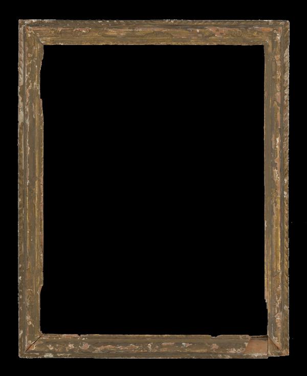 Italian 18th Century Venetian Frame